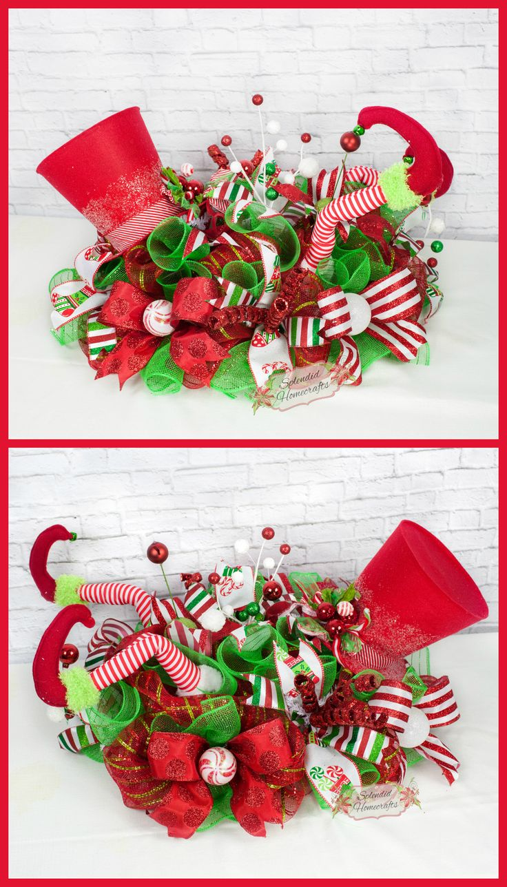 Elfen clipart holiday hat Decor Top best Traditional Elf