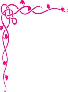 Elfen clipart letterhead Clip Free art online Yuri
