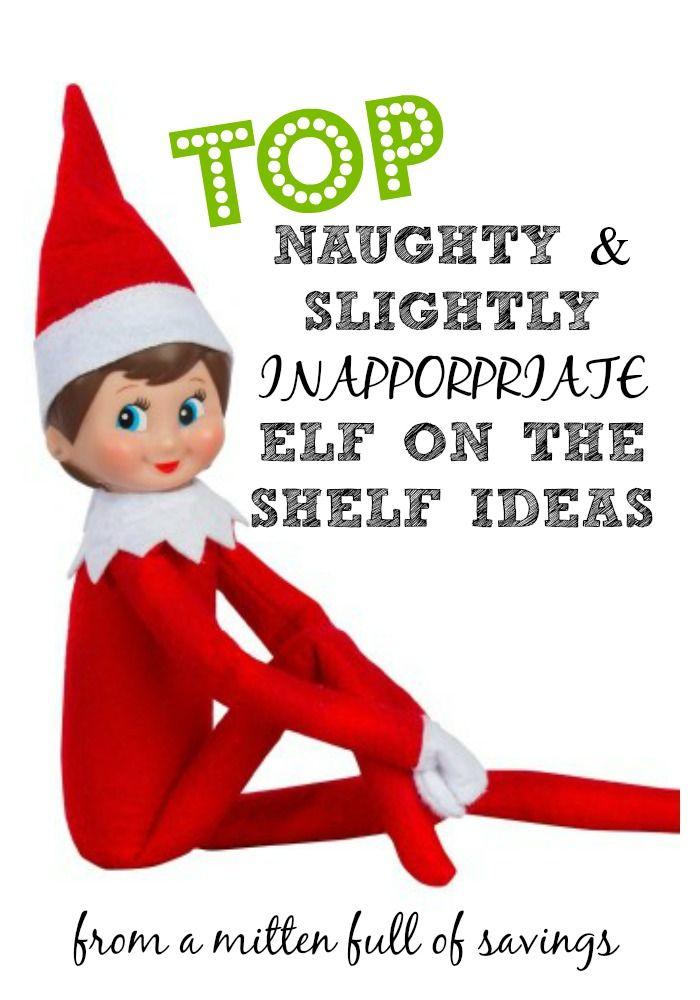 Elfen clipart letterhead Likes Do Elf best Pinterest