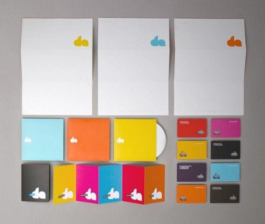 Elfen clipart letterhead Communicate Designed United Business images