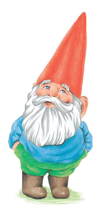 Elfen clipart pants Best on 60 gnome about