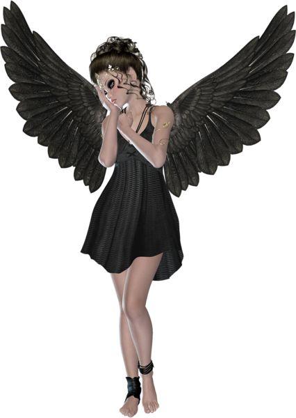 Elfen clipart person About images Pinterest Angel best