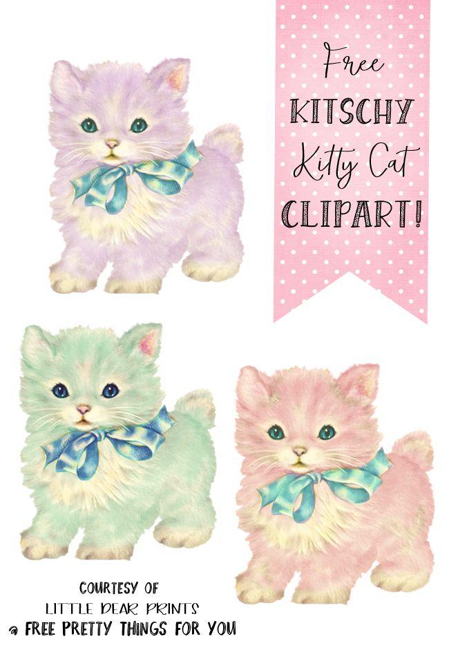 Elfen clipart reminder  Dear Prints Autumn Little