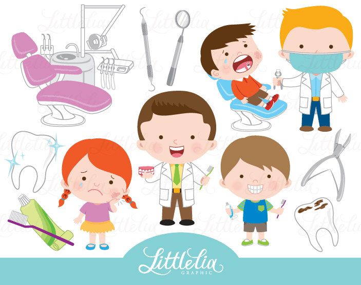 Decay clipart lady dentist Tooth besten Die Ideen clipart