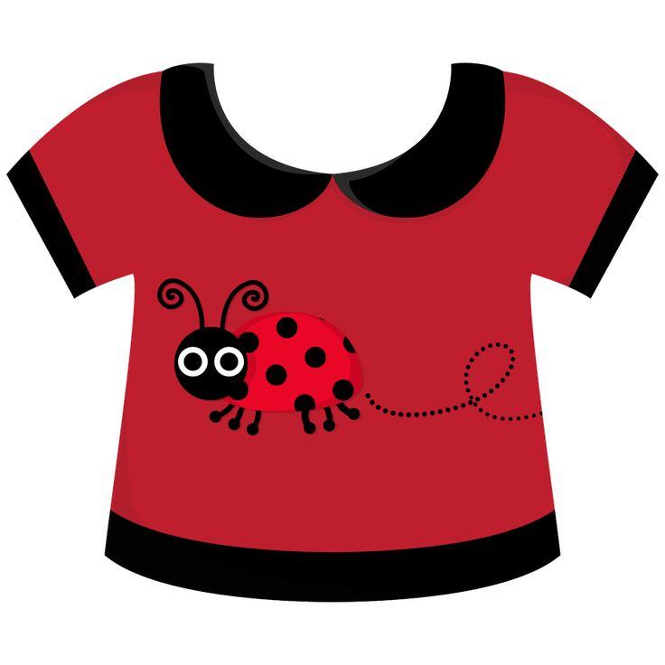 Elfen clipart shirt Png imagenes best images Bebê