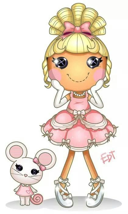 Elfen clipart slipper Imagen images on Cutes Best