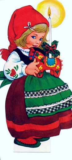 Elfen clipart snowball Christmas 194 about on Pinterest
