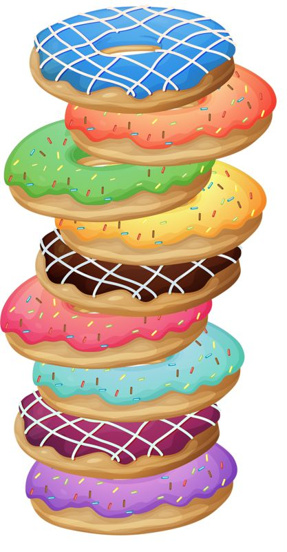Vanilla Cupcake clipart cute food Tubes about 842 best gateaux