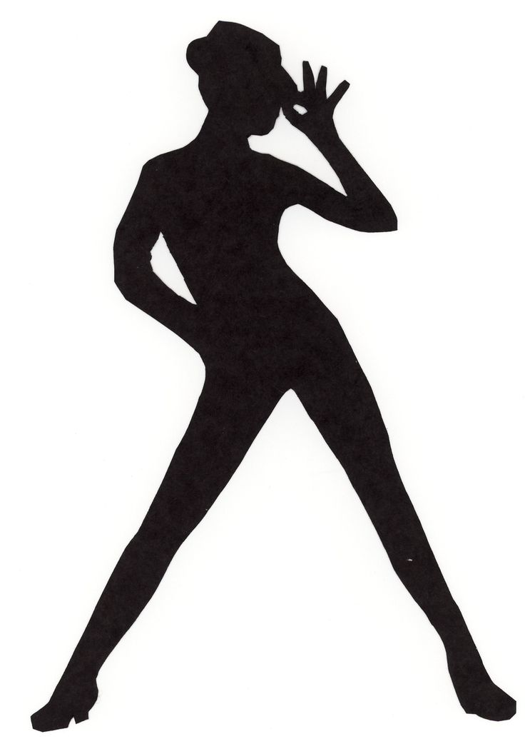 Elfen clipart tights Jazz Search images Pinterest 115