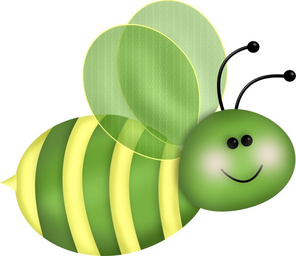 Adorable clipart bug Clip art best images ϦEES
