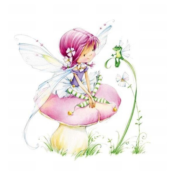 Elfen clipart tired Fairy jpg about images 6abe7844aa6f
