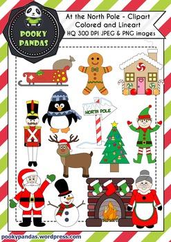 Elfen clipart transparent background An Fun Claus clipart Claus