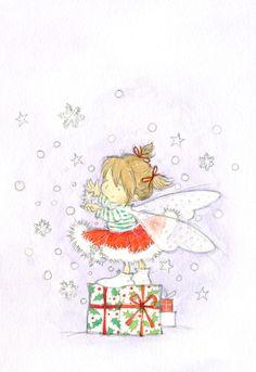 Elfen clipart xmas Art Whimsical xmas resources350 jpeg