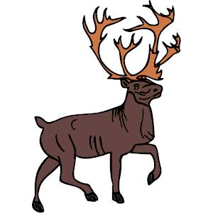 Elk clipart Collection clip clipart technical Elk