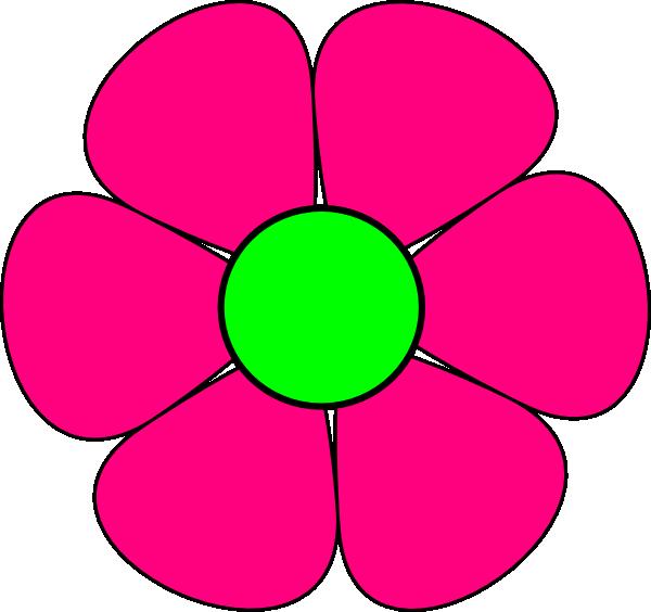 Flower clipart Flowers clipart Clipart Free Clipart
