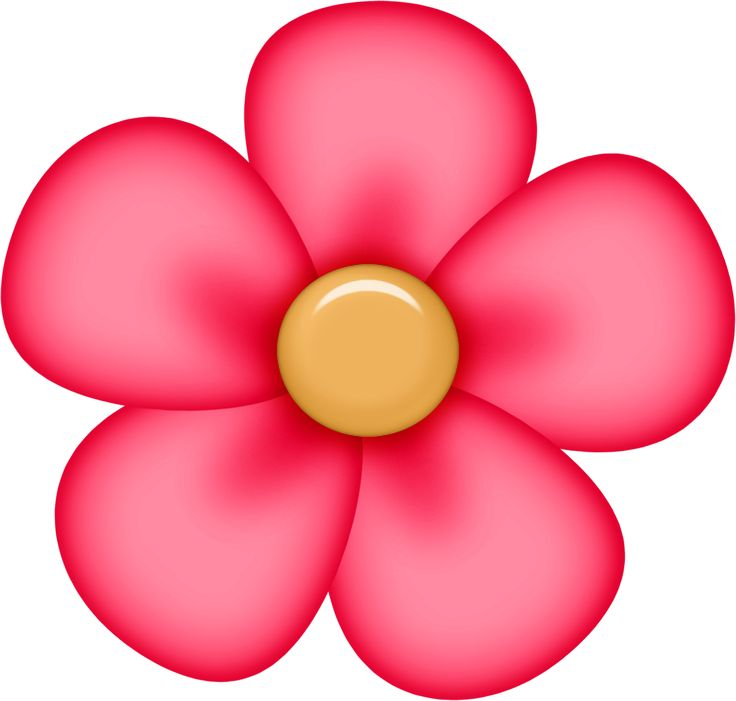 Elower clipart ●••°‿✿⁀Flowers‿✿⁀°••● clipart on best The