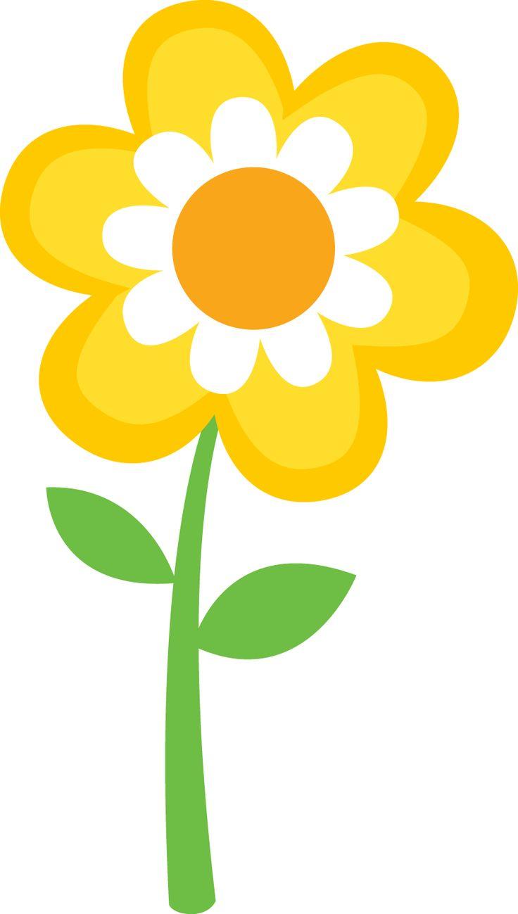 Elower clipart I8Rgqup4koQY6 Flower ideas Best png