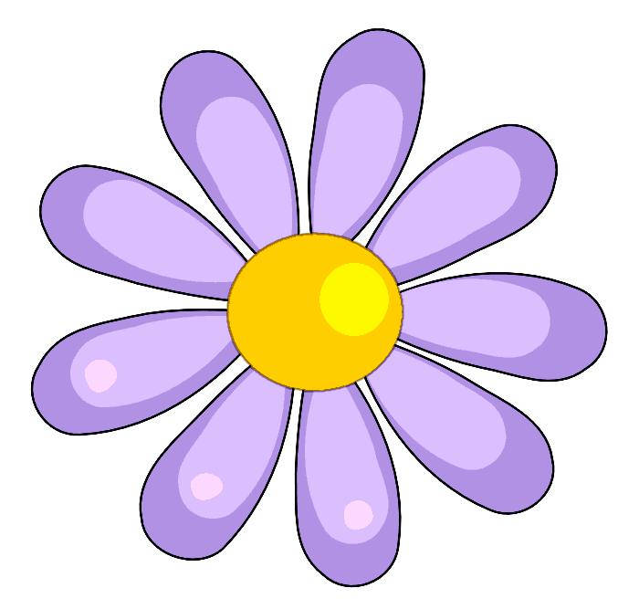 Gallery clipart april flower Images Panda Clipart Clip Flower