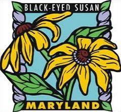 Elower clipart black eyed susan Clipart Susan eyed Black Susan