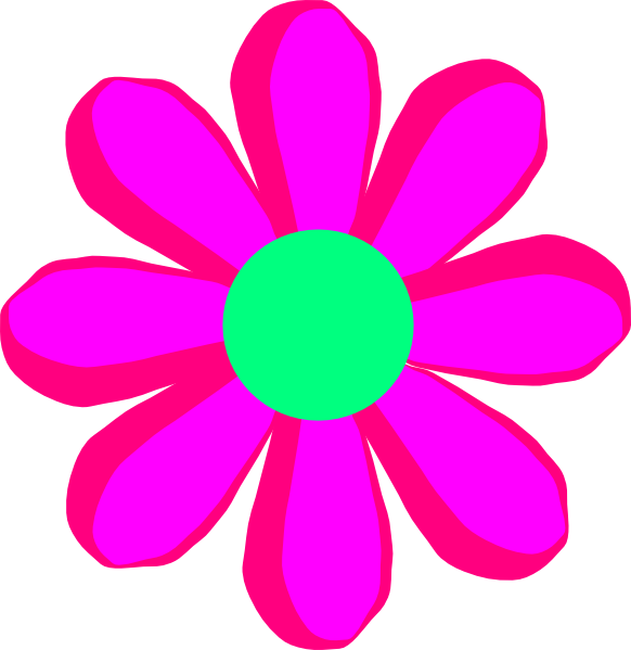 Gallery clipart single flower Download Clip Art library Hawaiian