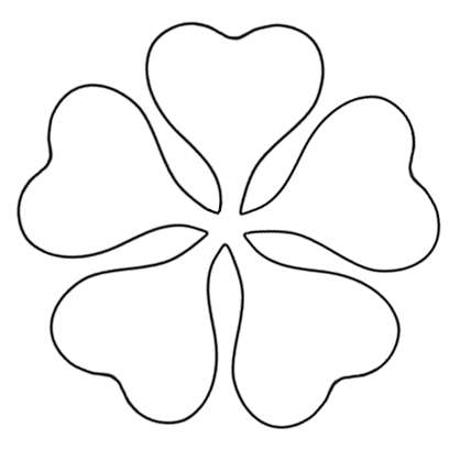 Elower clipart cut out Flower ClipArt cut Best out