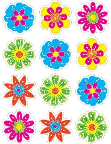 Elower clipart cut out Com Flower  Cut Out: