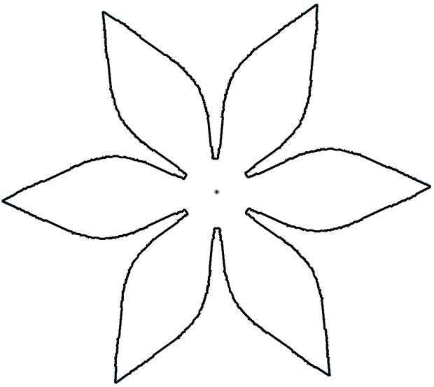 Elower clipart cut out Steps Flower: Pictures) Steel small