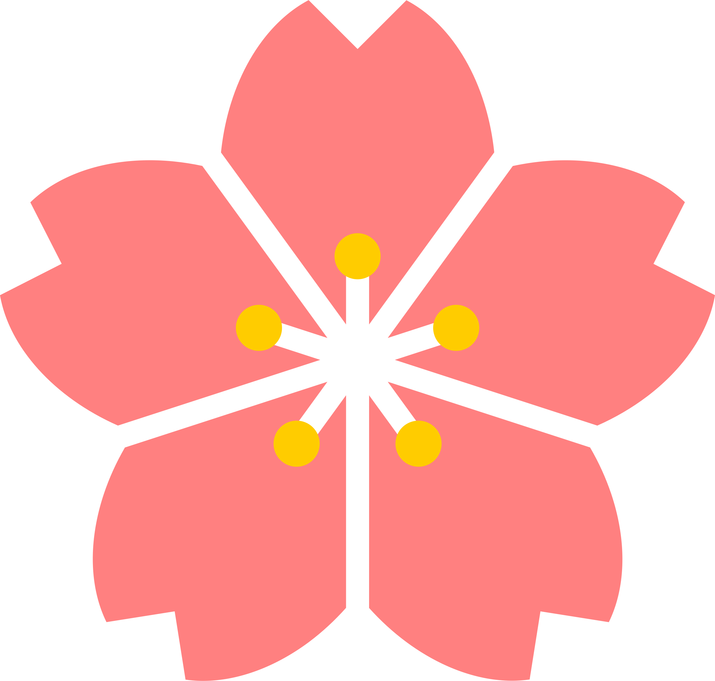 Sakura Blossom clipart sakura flower #12