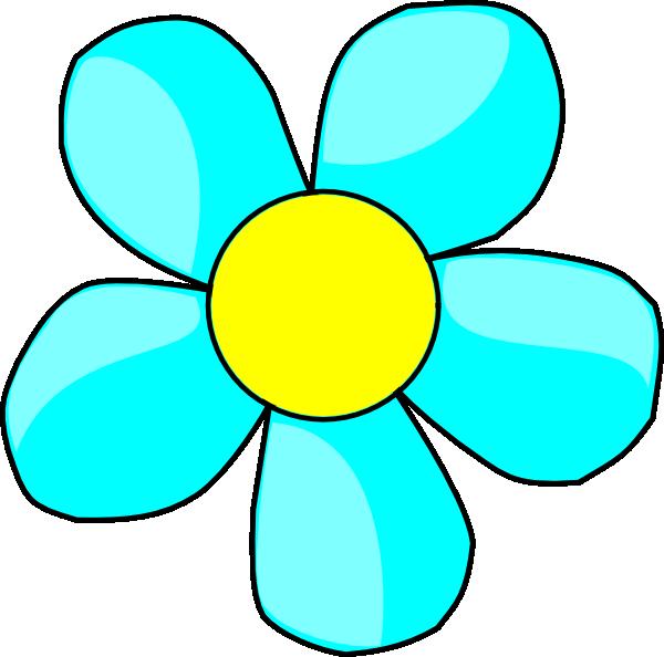 Gallery clipart flower Flower Free simple%20flower%20clipart Simple Clipart