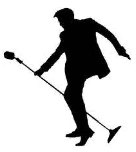 Elvis Presley clipart Elvis Silhouette Profile The Pinterest Pin on images