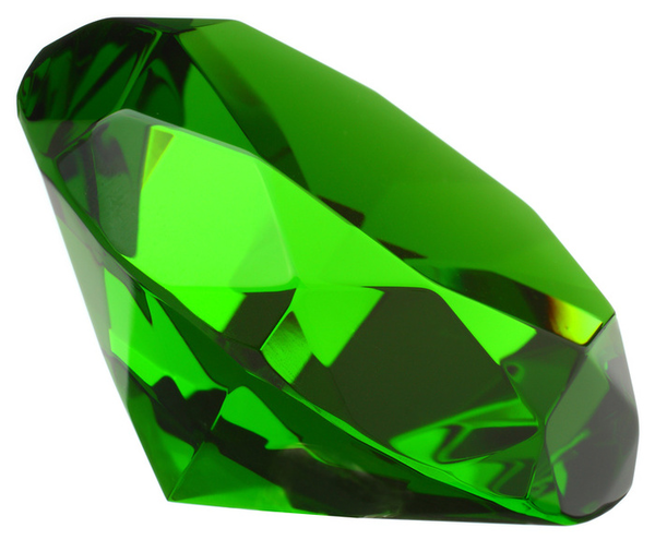 Gems clipart emerald As: this at Download Cut