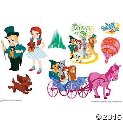 Emerald clipart cartoon Pinterest of Oz on clipart