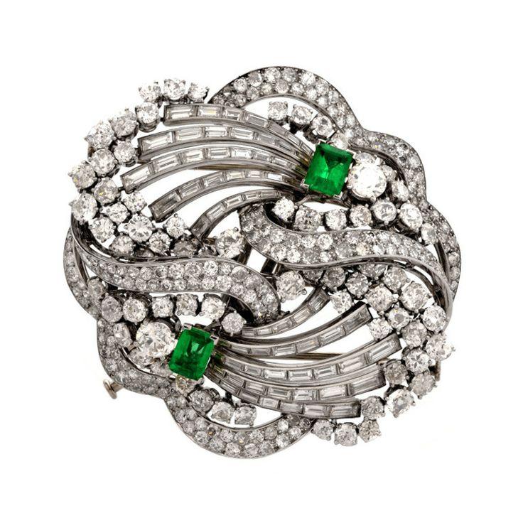 Emerald clipart diamond 622 tourmaline Pink best