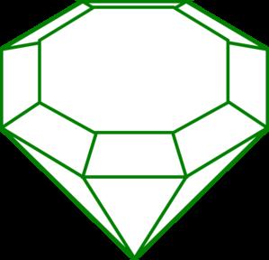 Gems clipart emerald Cliparts Emerald Gem Emerald Clipart