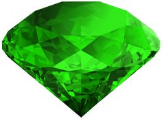 Gems clipart emerald Clipart Gem Diamonds Emerald diamond
