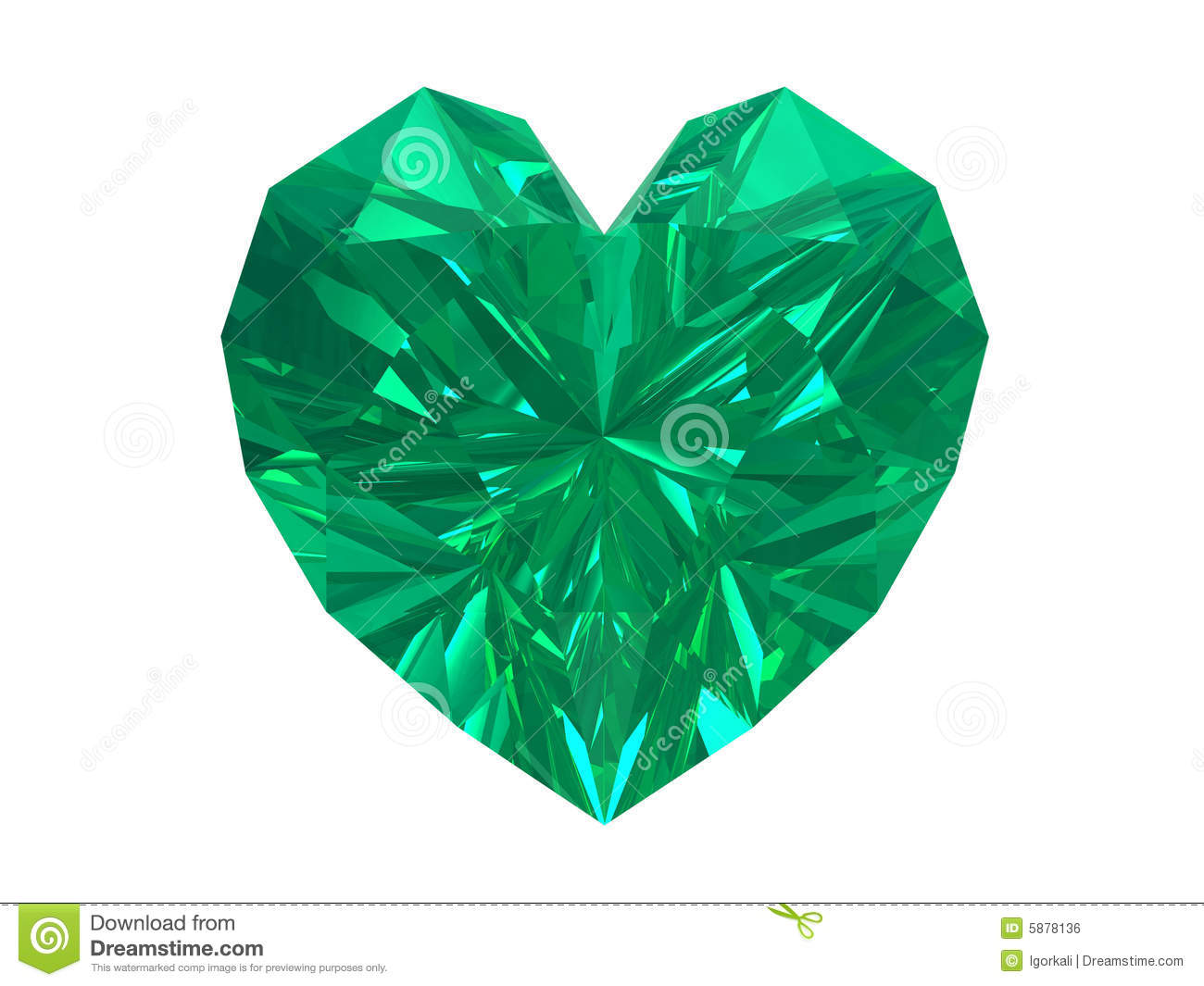 Emerald clipart esmeralda Hotelroomsearch net Esmeralda esmeralda