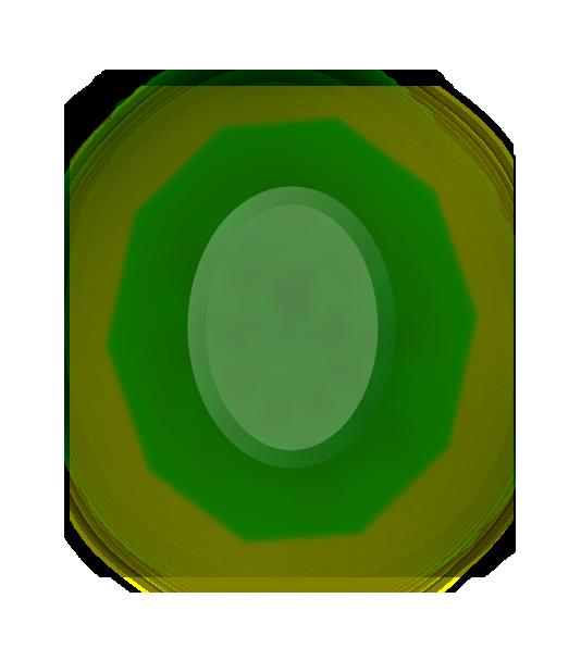 Emerald clipart large Clker Tags Art Emerald online