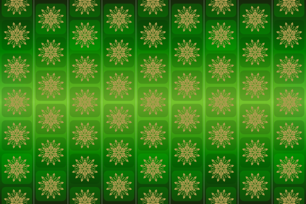 Emerald clipart large Emerald at Background Clip com