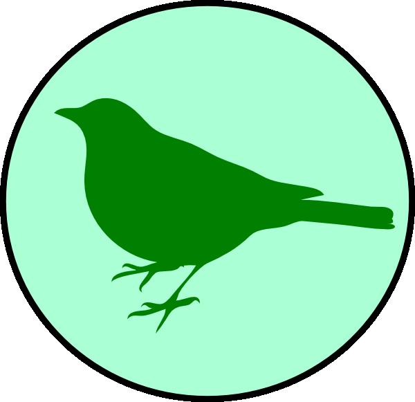 Emerald clipart large Clip large PNG: vector medium