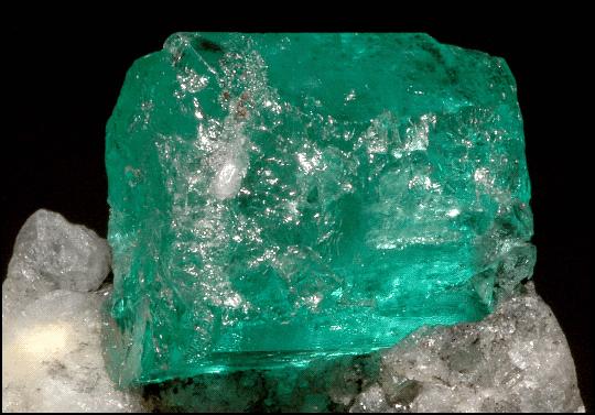 Emerald clipart large Download Emerald Clip Large Art