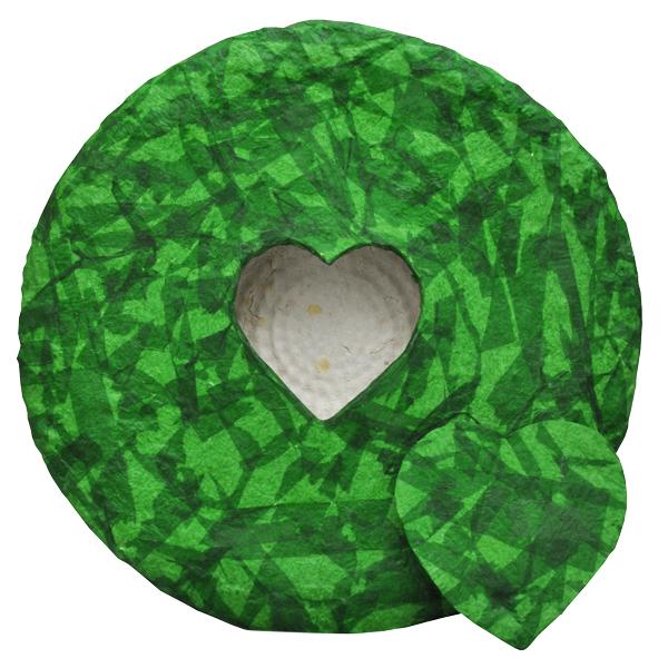 Emerald clipart round Urn Emerald Tree Friendly Friendly