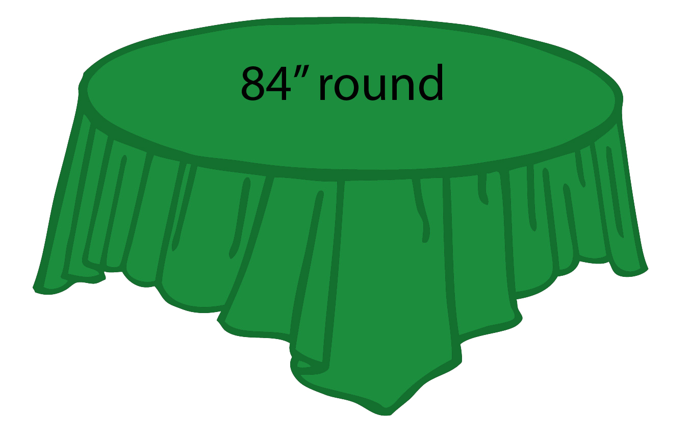 Emerald clipart round Green round  GREEN EMERALD