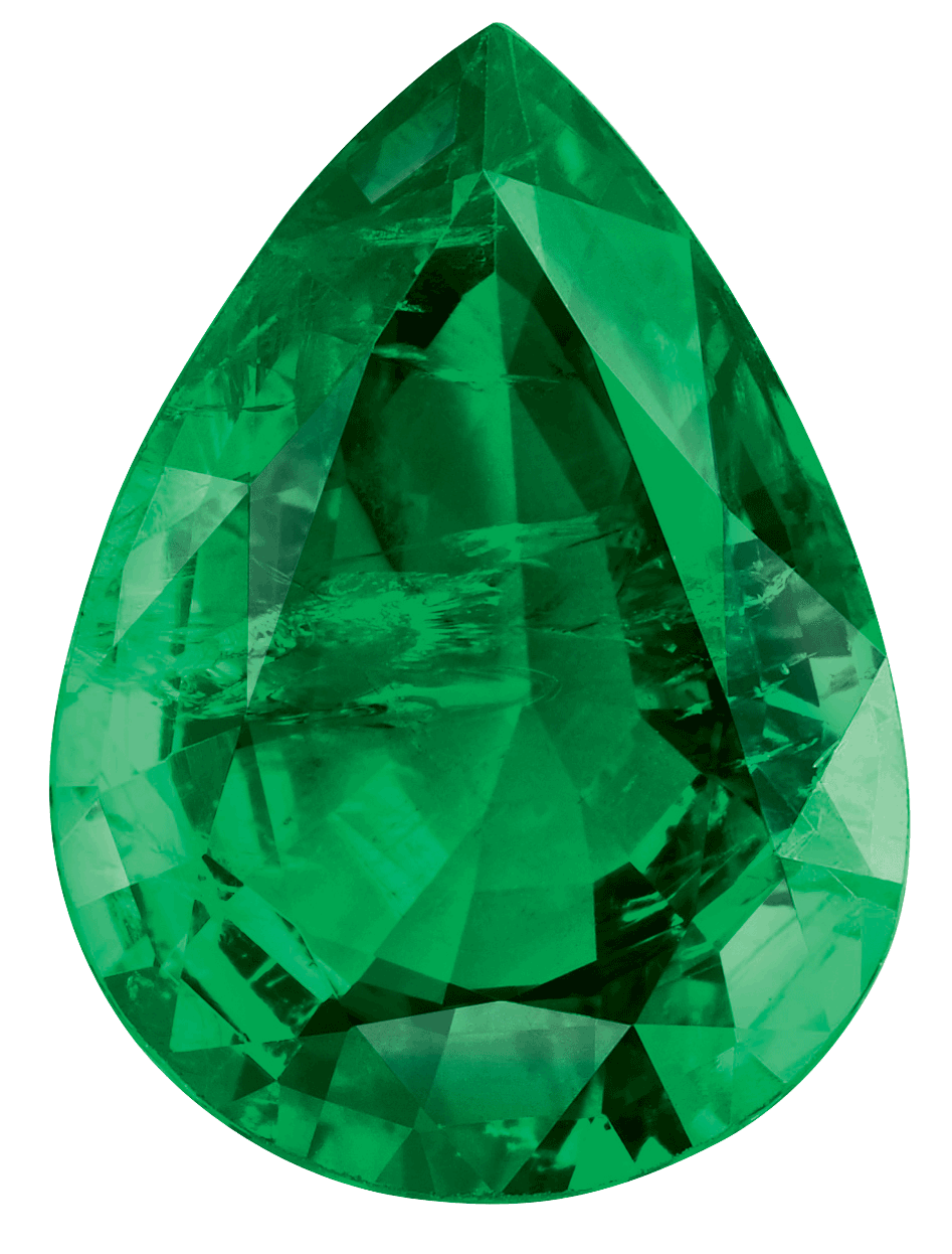 Emerald clipart round Image background transparent PNG with