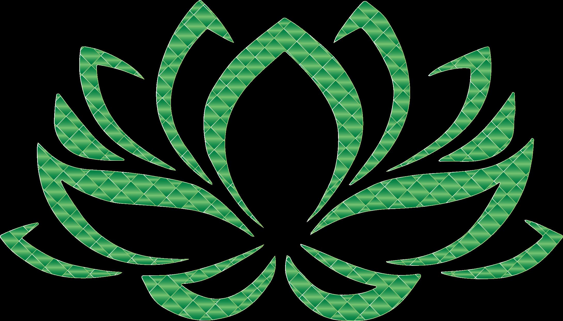 Emerald clipart transparent Emerald Flower No Emerald No