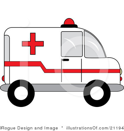 Emergency clipart ambulance Images Clipart Ambulance ambulance%20clipart Clipart