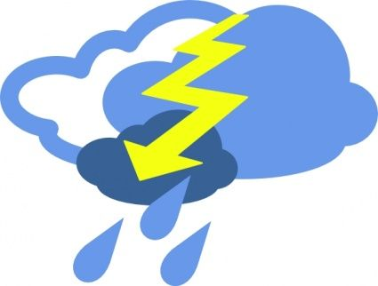 Emergency clipart blue man 43 and images this Clip