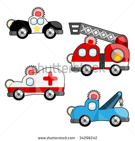 Emergency clipart border Services Download Clip Emergency Services