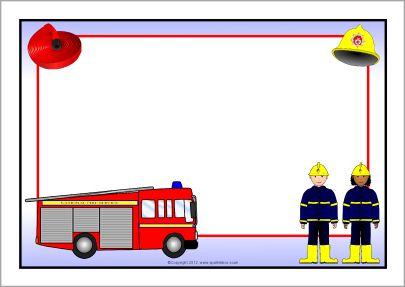 Emergency clipart border This Pinterest about borders/frames Find