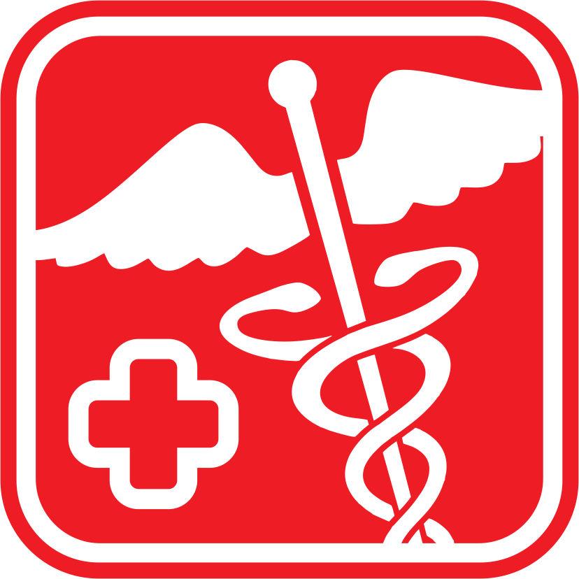 A Health Pivot clipart Z