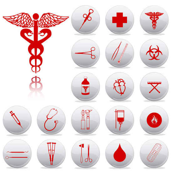 Emergency Emergency Medical ClipartLogo com